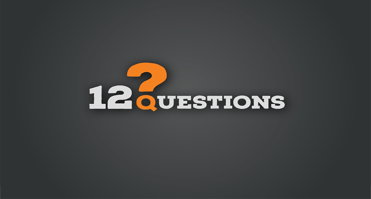 12 Questions Dallas