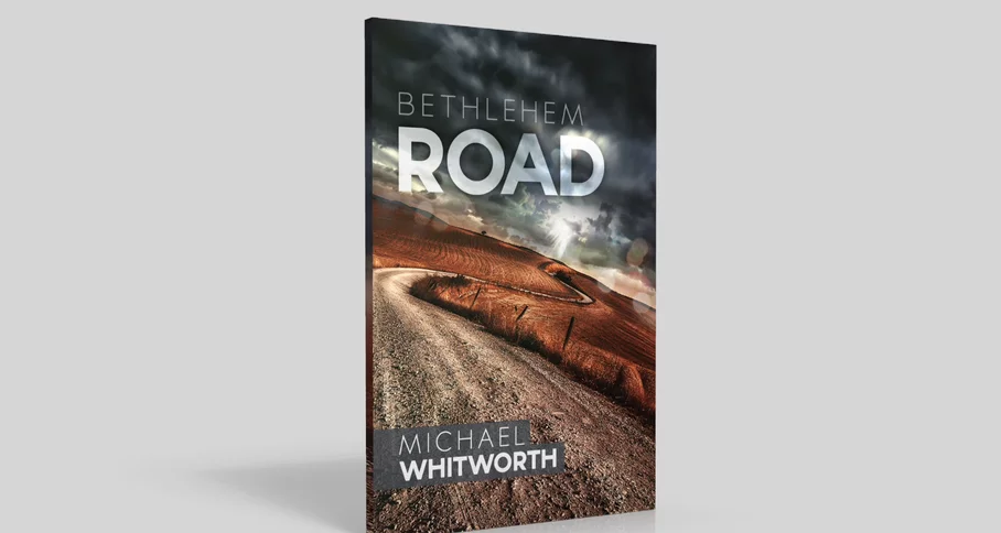 Bethlehem Road Video