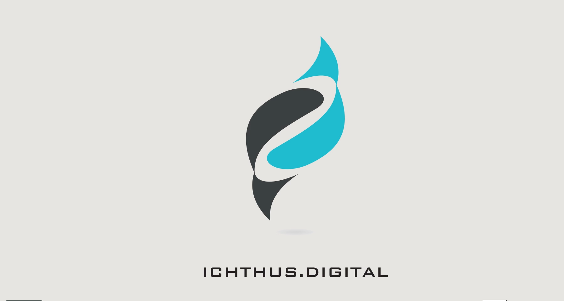 Ichthus Digital